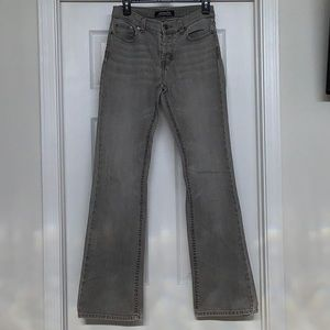 LondonJeans bootcut jeans